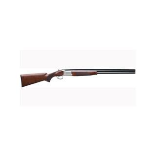 Browning B525 Sporter I  71cm 12/76