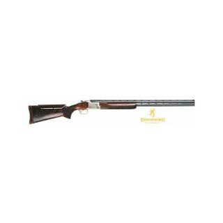 BROWNING ULTRA/XS SPORT 76cm 12/70