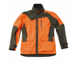 BROWNING Jacke X-TREME TRACKER ONE