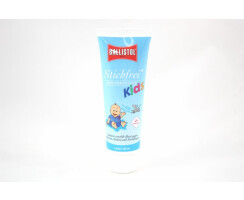 Ballistol Stichfrei Kids 125ml