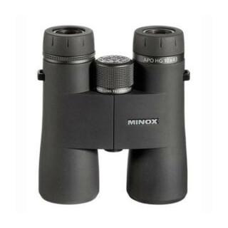 MINOX APO-HG 8x43