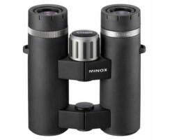 MINOX BL 8x33 HD