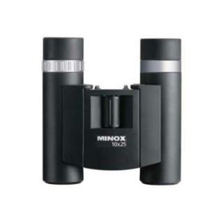 MINOX BD 10X25 BR