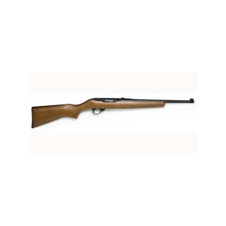 RUGER 10/22 CRR Compact