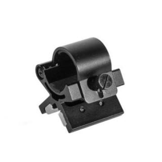 Olight Universal KLK Magnethalterung