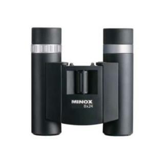 MINOX BD 8X24 BR