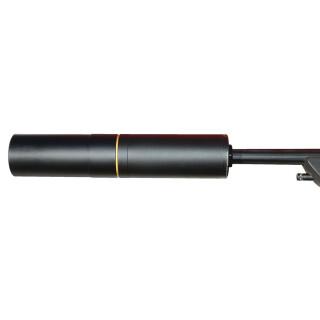 STALON W110 6,5-7,62 mm