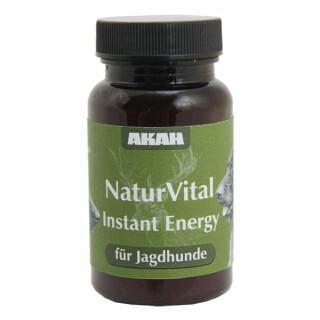 AKAH NaturVital® Instant Energy 60 g