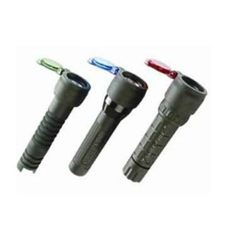 BUSHWACKER Filter für Taschenlampen 30-35 mm