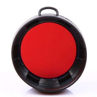 OLIGHT Farbfilter S-Serie