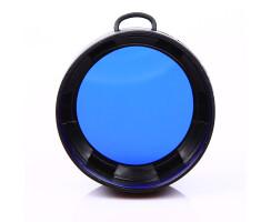 Olight Farbfilter für SR90