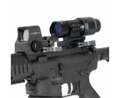 SIGHTMARK Slide-To-Side