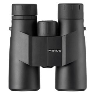 MINOX BV 10x42