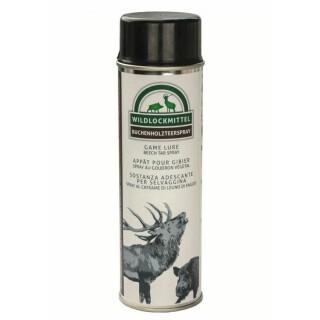 Buchenholzteer 500 ml Spraydose