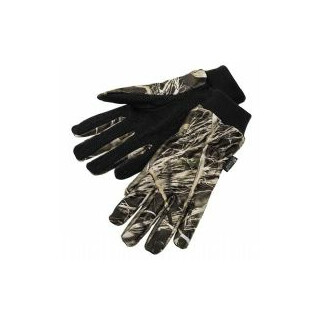 Pinewood Handschuh Camouflage M/L