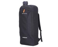 Legend ARCHERY Premium Rucksack mit Pfeilröhre
