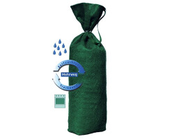 Multy Dry Luftentfeuchter
