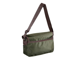 Jagdtasche -Tasche für Outdoor & Freizeit mit...
