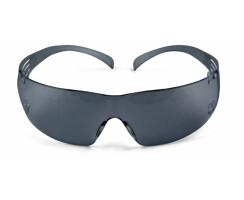 3M-Peltor Schiessbrille SF200 Farbe: grau...