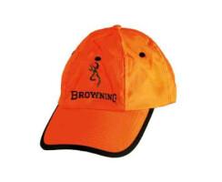 Browning Kappe Hunter Blaze orange