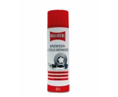 Ballistol Bremsenreiniger/Teilereiniger 500ml Spraydose
