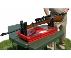 MTM Reinigungscenter für Langwaffen