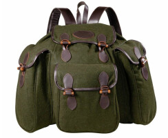 Parforce - Rucksack Luxus