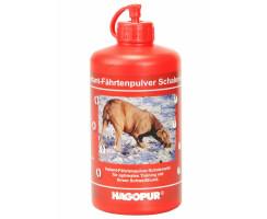Hagopur, Instant Schalenwild-Fährtenschweiß 75g