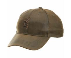 BROWNING Caps Cap Kappe