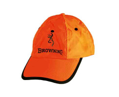 BROWNING Kappe YOUNG HUNTER