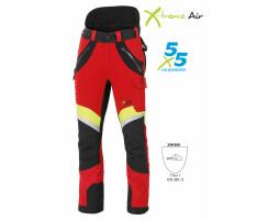PSS X-treme Air Schnittschutzhose