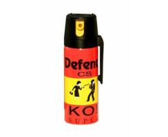 KLEVER Defenol-CS Spray 50ml
