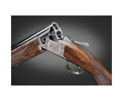 BROWNING B725 Hunter 66cm