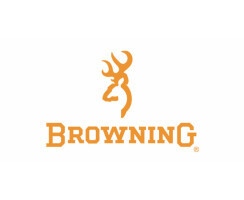 BROWNING Magazin-Boden für BAR LongTrac