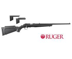 RUGER American Rimfire .22 WMRF