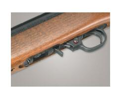 RUGER 10/22 RB Carbine