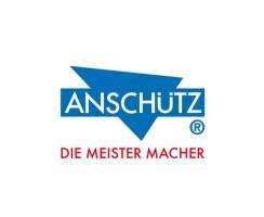10-Schuß-Magazin 1420-U13