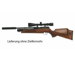 Mehrpreis für HW Luftgewehr Kal. 6,3mm