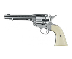Colt Single Action Army 45