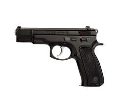 CZ 75 B Pistole 9mm Luger