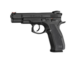 CZ 75 Shadow Line 9mm Luger