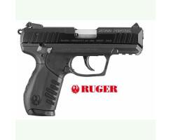 RUGER Pistole SR 22