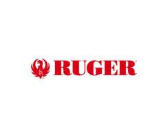 RUGER Mark IV™ / Mark III™ 10-Schuss Magazin