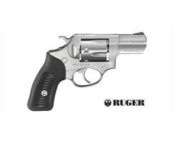 RUGER  SP 101