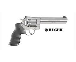 Ruger GP 100