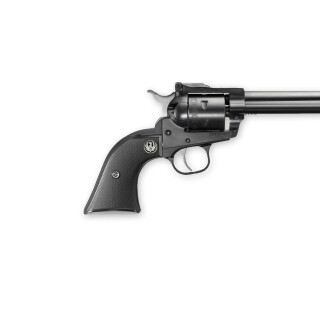 RUGER New Model Single Six NR-6L
