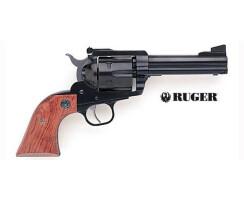 """RUGER """"Blackhawk"""""""
