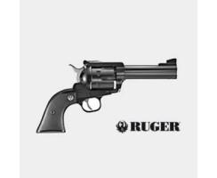 """RUGER """"Blackhawk"""" .41 Mag.  4 5/8"""""""