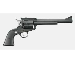 """RUGER """"Blackhawk"""" .45 Colt. 4 5/8"""""""