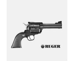 """RUGER """"Blackhawk"""" . 45 Colt/.45 ACP 4 5/8"""""""